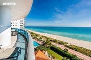 5959 E Collins Avenue 1107, Miami