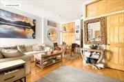 27 West 71st Street, Apt. 5B, Upper West Side