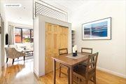 27 West 71st Street, Apt. 5D, Upper West Side
