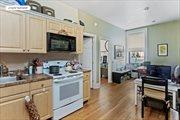 202 West 107th Street, Apt. 1W, Upper West Side