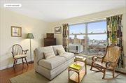 501 West 123rd Street, Apt. 17E, Morningside Heights