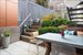 296 Sackett Street, Bi-Level Garden