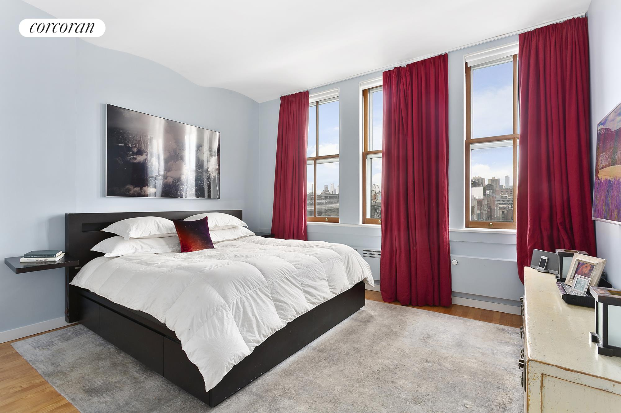 45 Lispenard Street Tribeca New York NY 10013