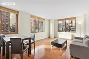393 West 49th Street, Apt. 2R, Clinton