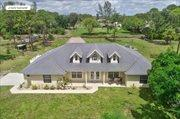 11145 67th Place North, West Palm Beach