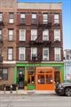 131 Greenpoint Avenue, Greenpoint
