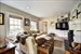2229 Deerfield Road, Select a Category