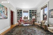 161 Henry Street, Apt. 5c, Brooklyn Heights