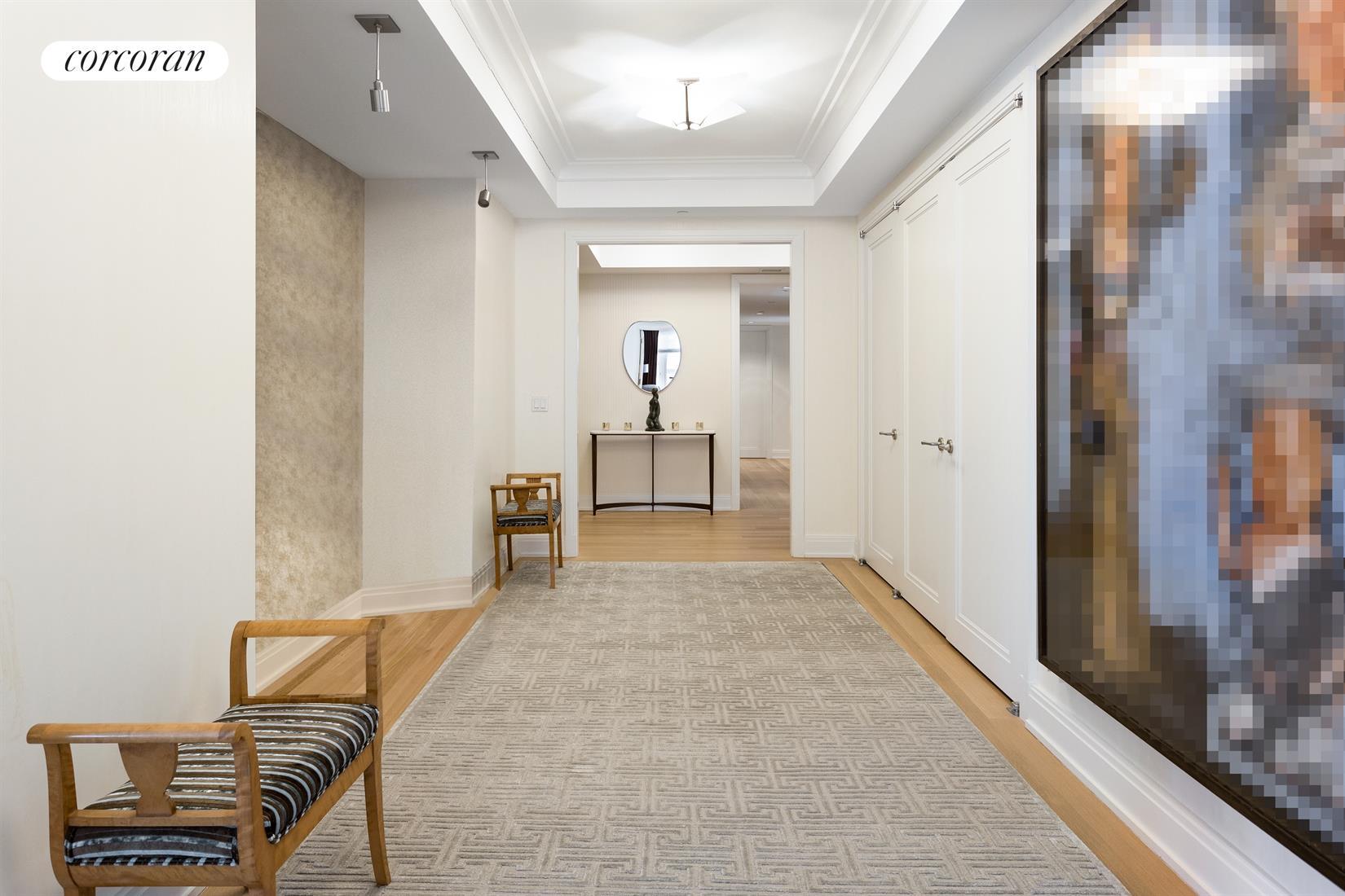 200 East 79th Street Interior Photo