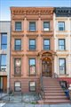 132 Quincy Street, Clinton Hill