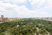 160 Central Park South, Apt. 3101/18, Central Park South