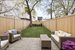 194 16th Street, Large landscaped backyard with patio and new fence