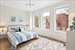 194 16th Street, Light and airy master bedroom with en suite bath