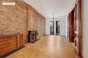 192 Saint Johns Place, Apt. 2, Park Slope