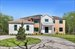 1190 Sagg Road, Estate like setting