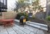 609 6th Street, Outdoor Space