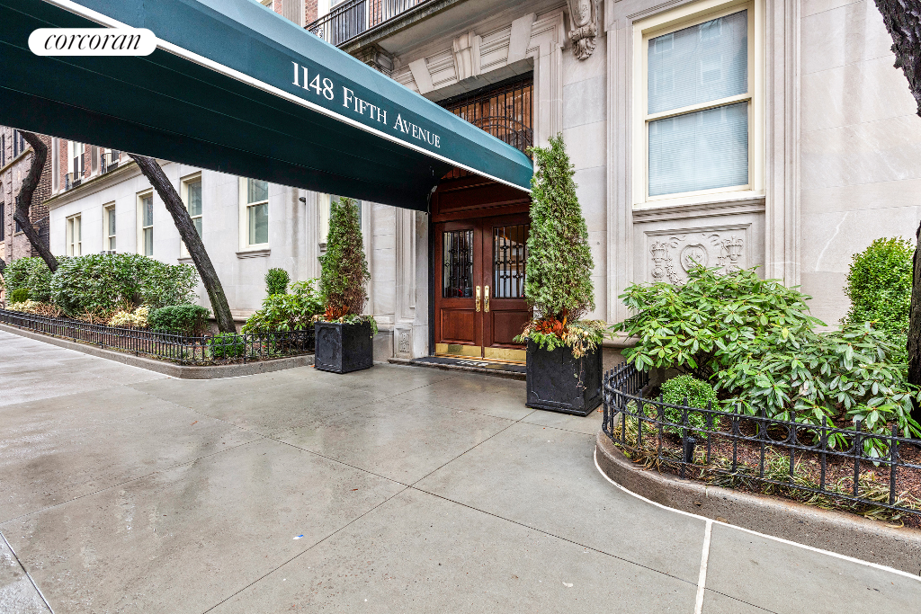 1148 Fifth Avenue, 1C, Other Listing Photo