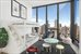 360 East 89th Street, 27A, Bedroom