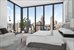 360 East 89th Street, 27A, Master Bedroom