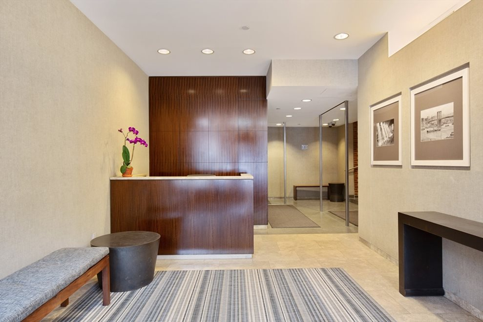 New York City Real Estate | View 100 Atlantic Avenue, #4G | room 6