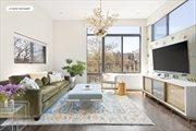 349 16th Street, Apt. 5, Park Slope