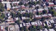 635 Greene Avenue, Bedford - Stuyvesant
