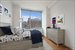 30 West Street, PH2C, 2ND BEDROOM
