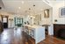 44 Rochester Avenue, Kitchen / Dining room