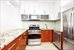41-18 27th Street, 4A, Kitchen