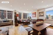 1760 Second Avenue, Apt. 29A, Upper East Side