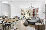 50 West Street, Apt. 19A, Financial District