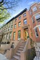 62 Fort Greene Place, Fort Greene