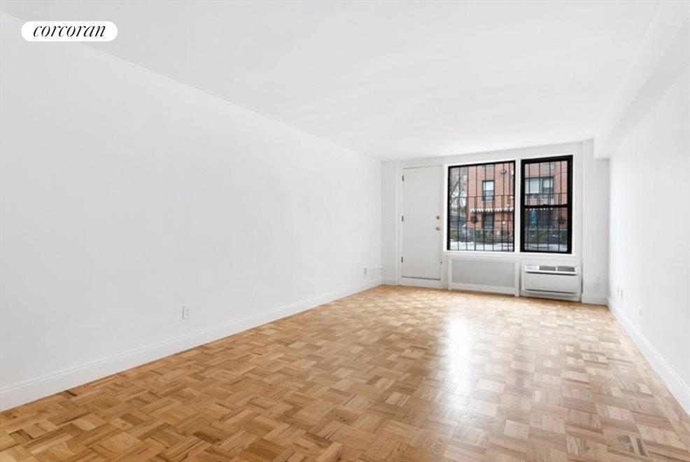 New York City Real Estate | View 415 Beverley Road, #1G | room 3