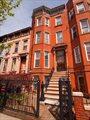 185 Van Buren Street, Bedford - Stuyvesant