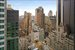112 West 56th Street, PHN, View