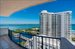 4200 North Ocean Drive #1-1605, View