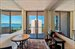 4200 North Ocean Drive #1-1605, Other Listing Photo