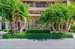 4200 North Ocean Drive #1-1605, House Exterior