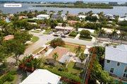 102 Gregory Road, West Palm Beach