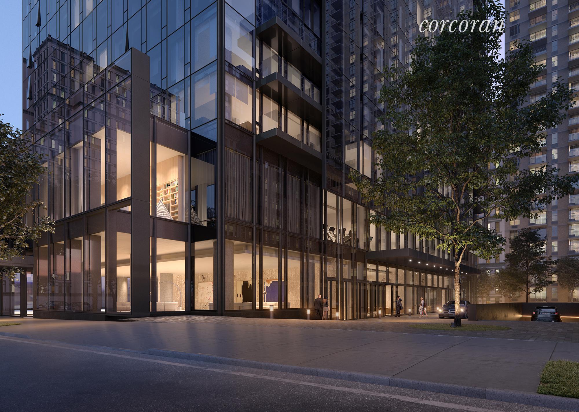 685 First Avenue, Apt 21-P, Manhattan, New York 10016