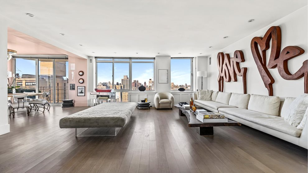New York City Real Estate | View East 80th Street | 5 Beds, 4 Baths