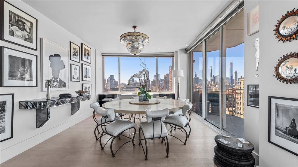 New York City Real Estate | View East 80th Street | room 1