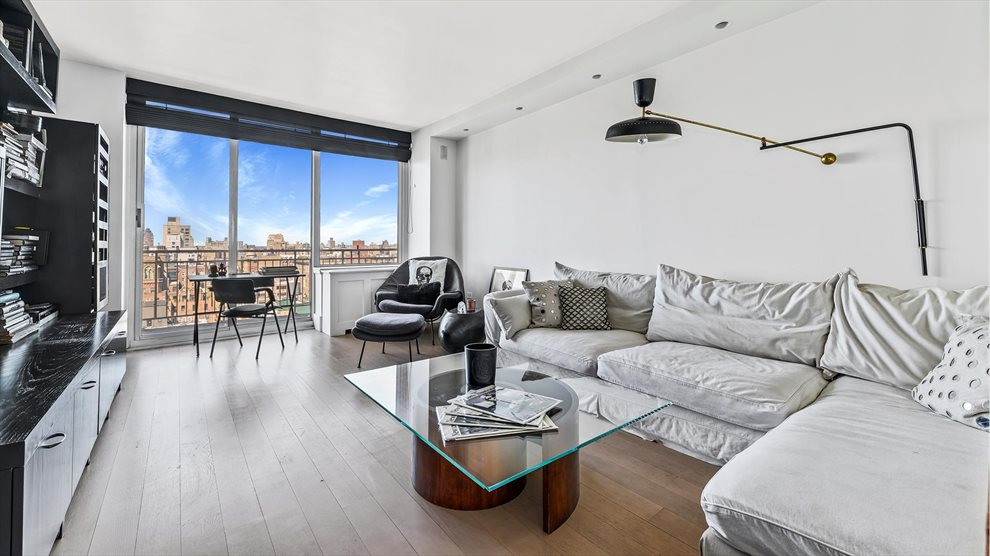 New York City Real Estate | View East 80th Street | room 2