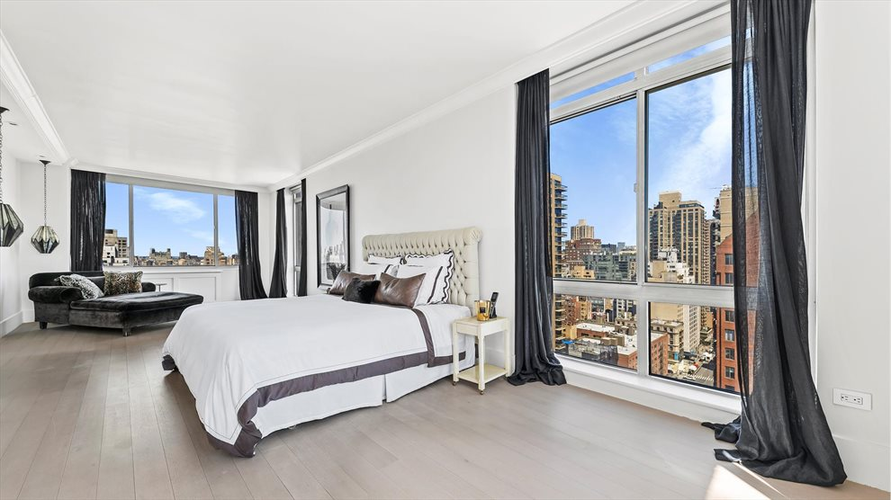 New York City Real Estate | View East 80th Street | room 4