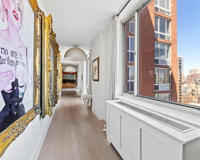 New York City Real Estate | View East 80th Street | room 7