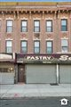 3803 13th Avenue, Apt. MIXED USE, Borough Park