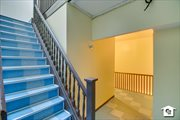 3805 13th Avenue, Apt. MIXED USE, Borough Park