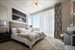 35 HUDSON YARDS, 8302, Stunning secondary bedroom suite