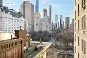 795 Fifth Avenue, Apt. 1003, Upper East Side
