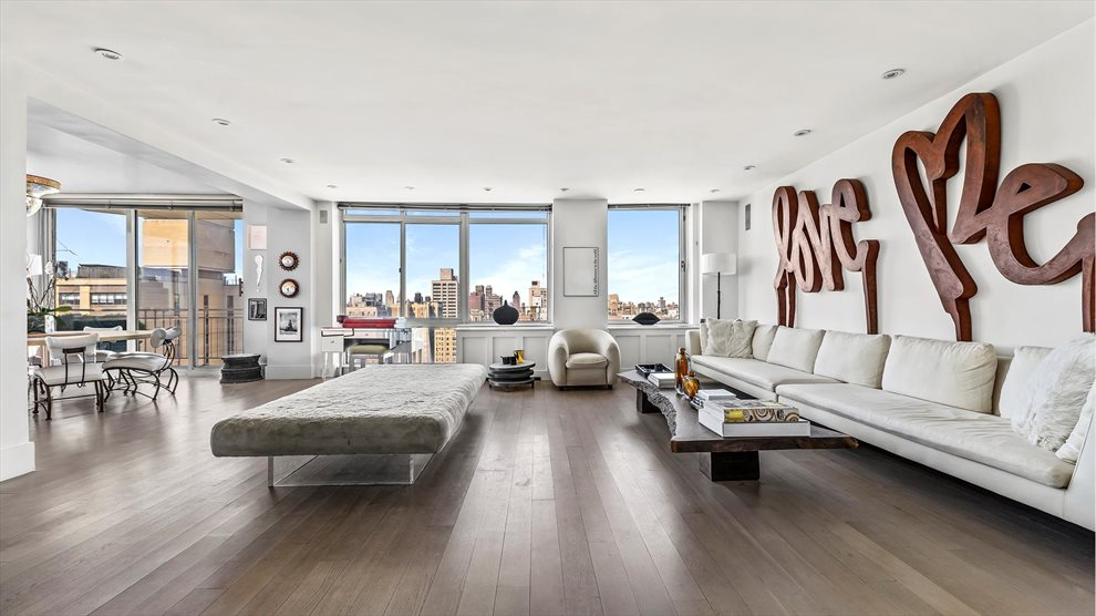 New York City Real Estate | View East 80th Street | room 8